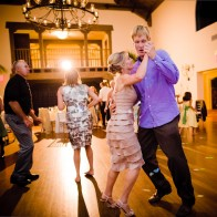 Dancing at the wedding, Santa Barbara Wedding Photographer