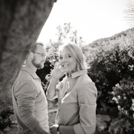 couple portraits in Santa Barbara.